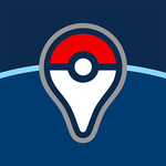 Pokémap Live - Find Pokémon! 1.30 Apk For Android