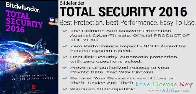 Bitdefender-total-security-2017-free-license-key