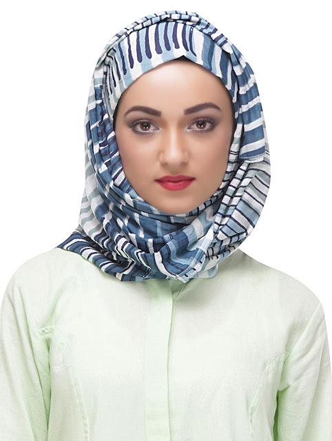 LimeRoad_Haute Hijab_Rs 299