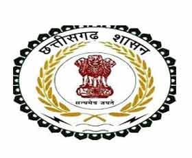 CMOH Surajpur Recruitment 2018(Chhattisgarh) Health Worker(86) Vacancy