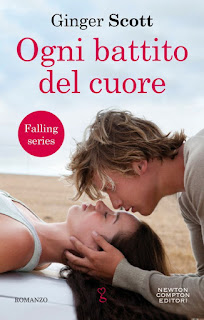 http://bookheartblog.blogspot.it/2017/07/ognibattito-del-cuore-di-ginger-scott_20.html