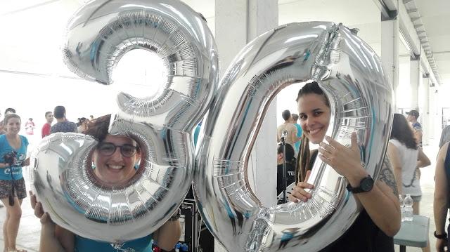 30º Aniversario Jovesord CV
