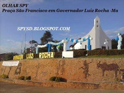 Governador Luiz Rocha Maranhão fonte: 3.bp.blogspot.com