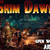 Grim Dawn Alpha PC Game Full Download
