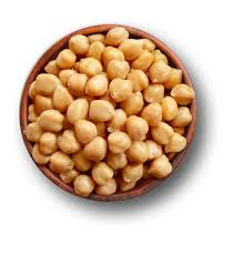 chickpeas and garbanzo beans