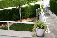 chalet en venta masia gaeta borriol jardin8