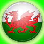 Wales www.nhandinhbongdaso.net