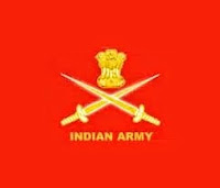 Army Education Corps Recruitment