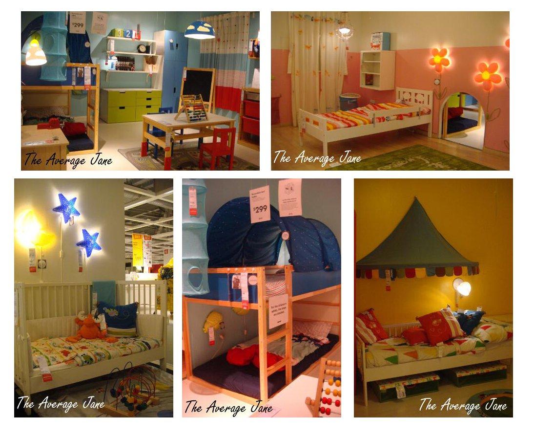 Fantastisch Küchenwagen Ikea Singapur Zeitgenössisch - Ideen Für Die ...