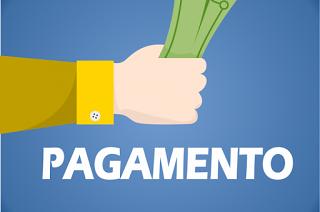 Prefeitura Municipal de Chapadinha realiza o pagamento de servidores contratados e comissionados hoje (30).
