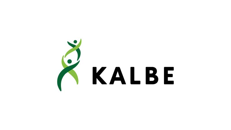 Lowongan Kerja SMK D3 PT Kalbe Farma Bulan Agustus 2020