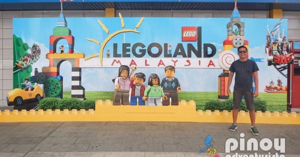 155 Hotels Near Legoland Malaysia in Johor Bahru from $21