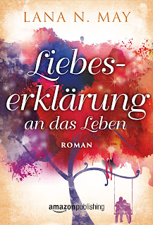 http://www.amazon.de/Liebeserkl%C3%A4rung-das-Leben-Lana-May-ebook/dp/B00Y18RUFK/ref=as_sl_pc_tf_mfw?&linkCode=wey&tag=wwwlektoratps-21