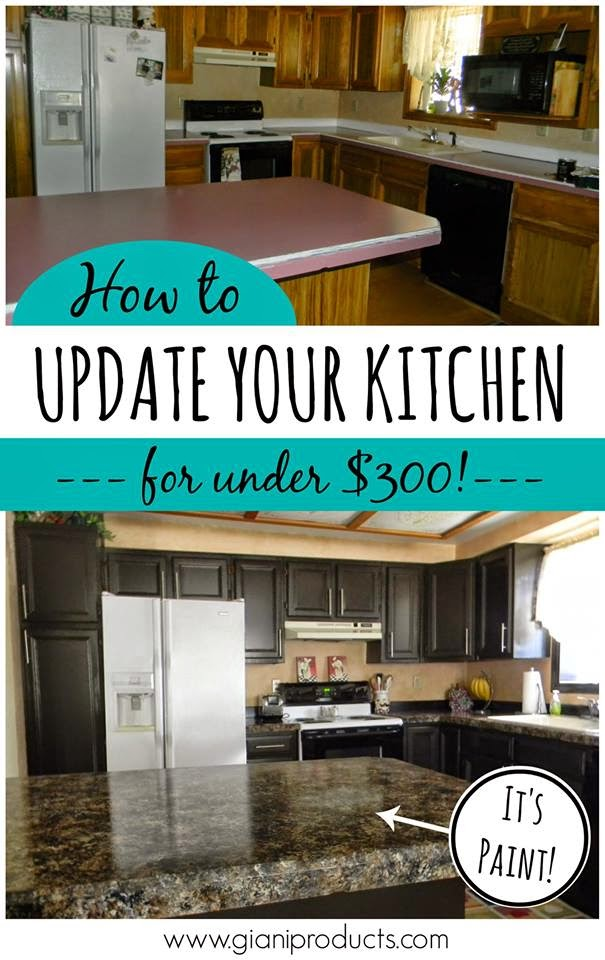 inexpensive kitchen remodel redoing a 100 smart home remodeling ideas on budget 38 granite countertop appearance without the cost
