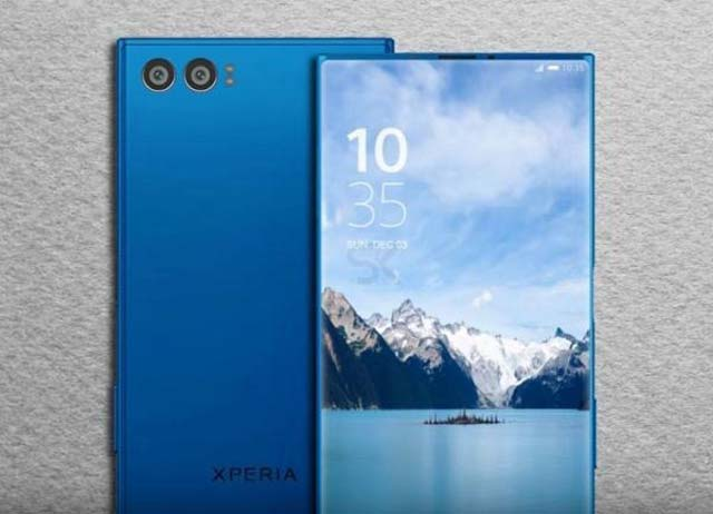 sony-xperia-new-design-coming-soon