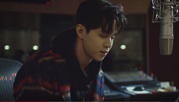 """Lirik dan Terjemahan lagu """"Its You"""" - HENRY - Berita Kpop ..."""