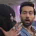 Ishqbaaz: WTF Anika is unconscious taking last breathe . Will She Die ?