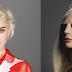 Katy Perry quer uma parceria com Lady Gaga e nossa resposta é sim