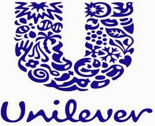 Loker Smu Medan Ngantor Lowongan Kerja Pt Unilever Indonesia Terbaru Portal Berita Lowongan