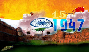(Independence Day - Republic Day Songs Collection): Desh Bhakti Geet