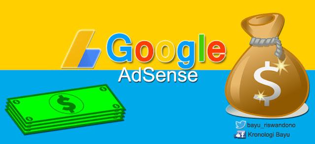 Pengertian Google Adsense ?, Sejarah Diluncurkannya Program Google Adsense (GA), Darimana Iklan Google Adsense berasal?, Berapa nilai bayaran yang diterima Publisher dari penanyangan Iklan Adsense?. Apa Saja Kebijakan Google Adsense terhadap  para publisher?, Apa sanksi yang diterima publisher jika melanggar kebijakan Adsense?,GA atau singkatan dari Google Adsense adalah salah satu produk Google.Inc