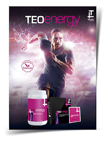 Do you need natural energy?