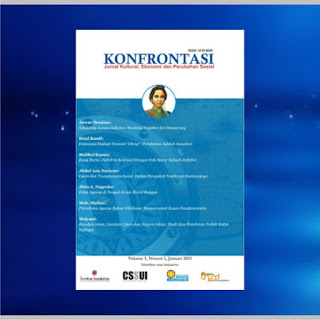 http://konfrontasi.co