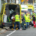 19 Palestinians killed over terror attack, New Zealand