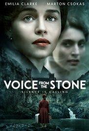 فيلم Voice from the Stone 2017 مترجم