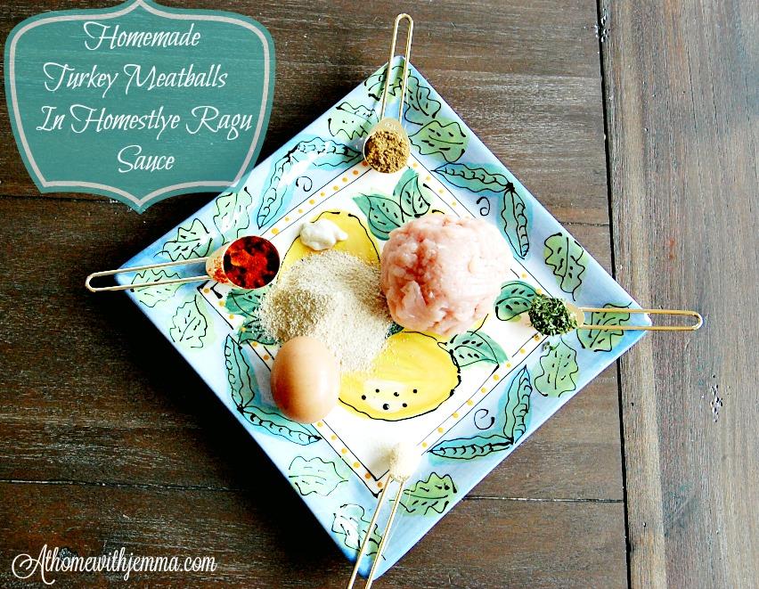 meatballs-ragu-giveaway-recipe-athomewithjemma