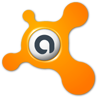 Avast Premier 2015 Full Crack Key