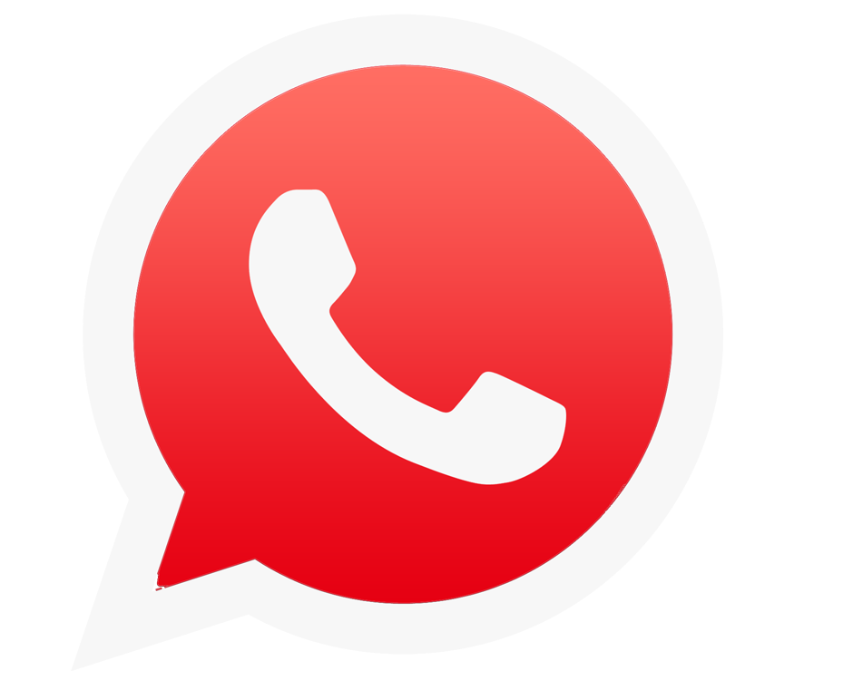 WHATSAPP PLUS+ RED EDITION - VER  2 5 PAID Apk - Cracked APK