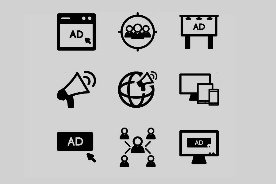 Plugin Pemasangan Iklan