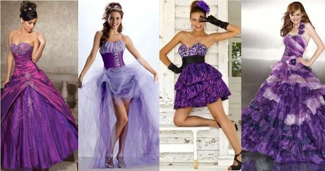 Vestidos De 15 Anos Modernos: TODA MUJER ES BELLA: Pictures Of Dresses 15 Years