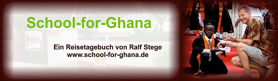 School-for-Ghana