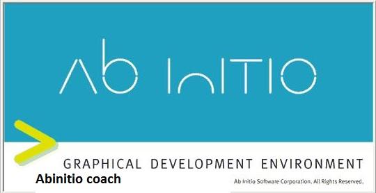 Ab Initio Training,Ab Initio Tutorials,Ab Initio Course Content