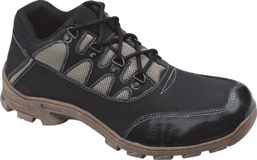 Sepatu Gunung Cibaduyut Murah,Jual Sepatu Gunung Cibaduyut,Pusat Sepatu Gunung Cibaduyut