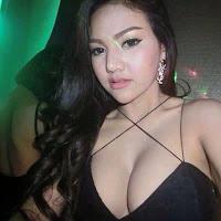 Situs Poker Online Domino 99 BandarQ Paling TOP