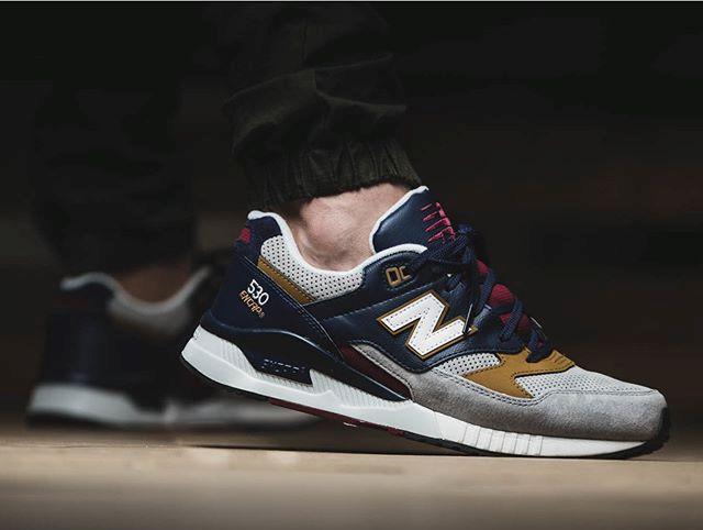 ... harga new balance shoes di indonesia ... a352f98390