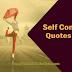 Self Confidence Quotes in Hindi- आत्मविश्वास पर सर्वश्रेष्ठ विचार