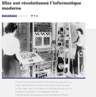 https://rslnmag.fr/histoire/elles-ont-revolutionne-linformatique-moderne/