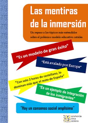 http://files.convivenciacivica.org/Las mentiras de la inmersion.pdf