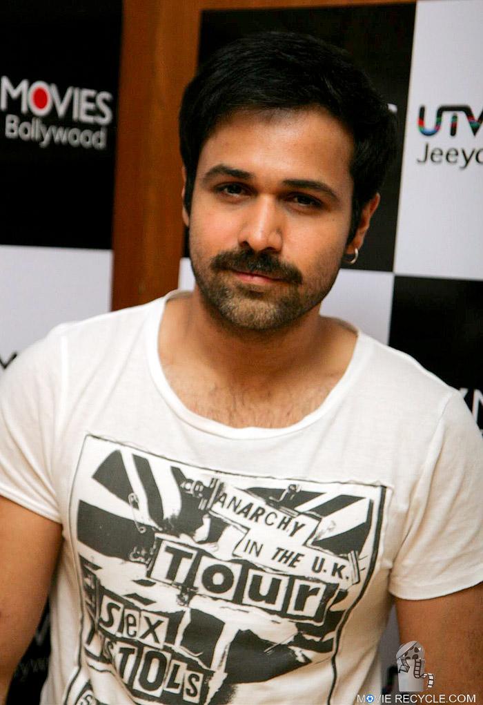 Ek aur murder b grade hindi hot masala film trailor - 3 2