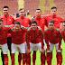 Jadwal Perempat Final Piala AFC 2018: Timnas Indonesia U-19 Vs Jepang