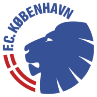 Recent Complete List of F.C. Copenhagen Roster 2016-2017 Players Name Jersey Shirt Numbers Squad - Position