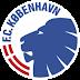 Daftar Skuad Pemain FC Copenhagen 2017/2018