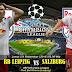 Agen Bola Terpercaya - Prediksi RB Leipzig VS Red Bull Salzburg 21 September 2018