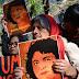 Todavía se investiga el asesinato de la activista ambiental Berta Cáceres