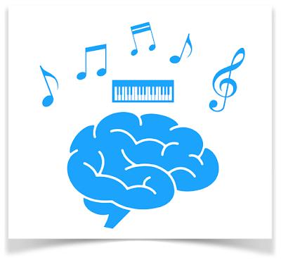 アドリブの練習方法 ピアノで歌う