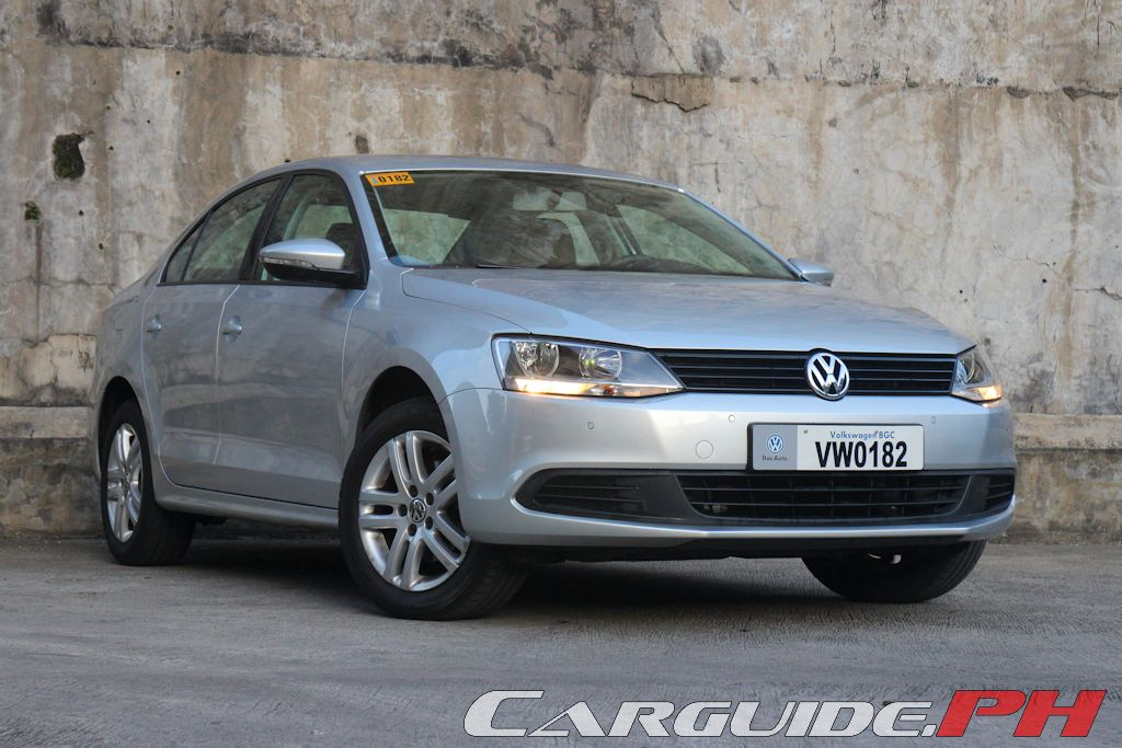 review 2015 volkswagen jetta 2 0 tdi philippine car news car reviews automotive features. Black Bedroom Furniture Sets. Home Design Ideas